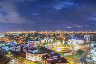 Kinh nghiệm du lịch Quảng Bình dịp tết âm lịch