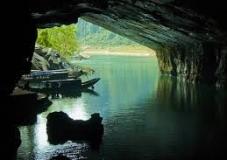 Động Phong Nha – Vườn thực vật – Hang Tám Cô - Động Thiên...